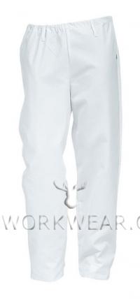 Медицинские брюки женские