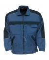 Куртка инженера
