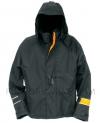 Куртка демисезонная из мембранных материалов