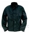 Куртка мембранная демисезонная